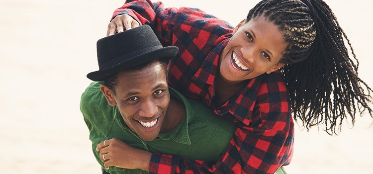 Jealousy in a relationship: 6 steps to overcoming your insecurity