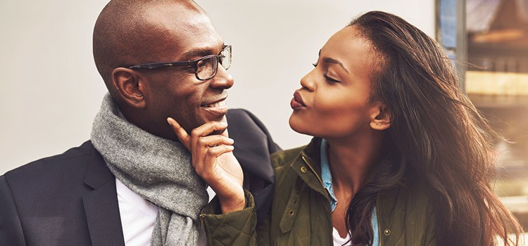 10 Expert relationship tips to get the love you want