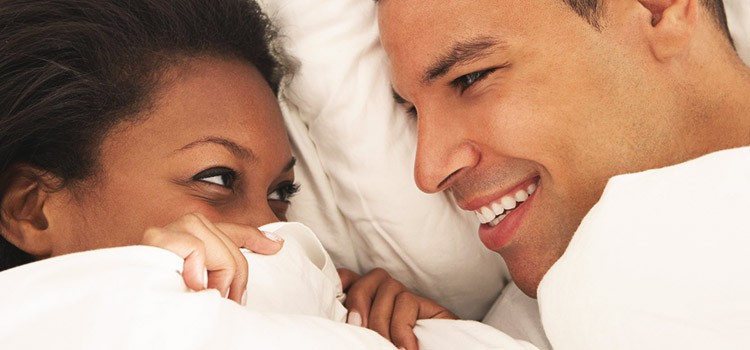 How to last longer in bed: 5 tips for guys who climax too quickly