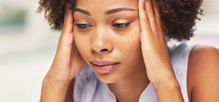 Emotional abuse: how to identify emotional abuse in a relationship