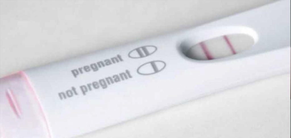 Home pregnancy tests – what you need to know